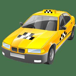 Taxi Trapani - collegamenti da/per Aeroporto di Palermo con tariffe speciali