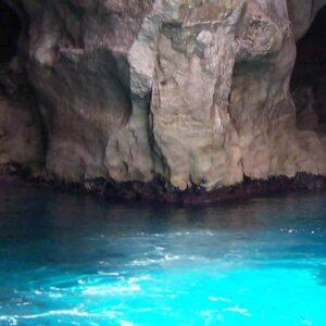 marettimo-grotte